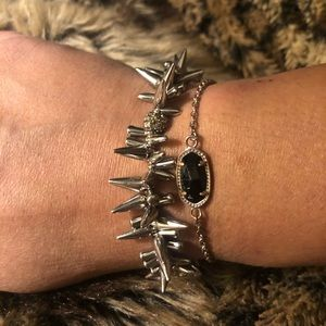 Stella & Dot Jewelry - Stella & Dot Renegade Bracelet